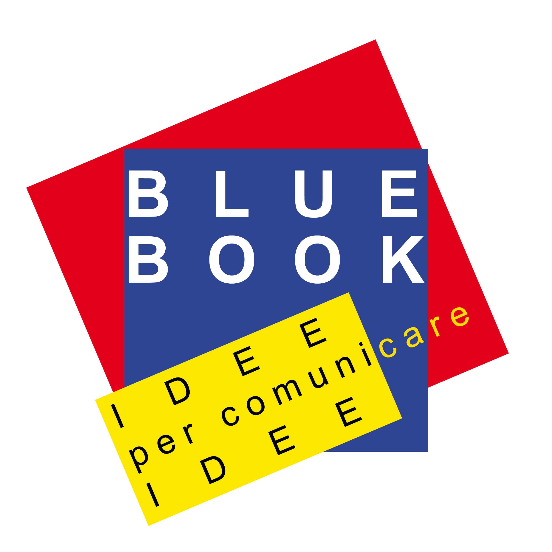 Bluebook srl
